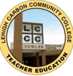 LCCC School of Education